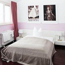 hotel marsil cologne in cologne compare prices. Black Bedroom Furniture Sets. Home Design Ideas