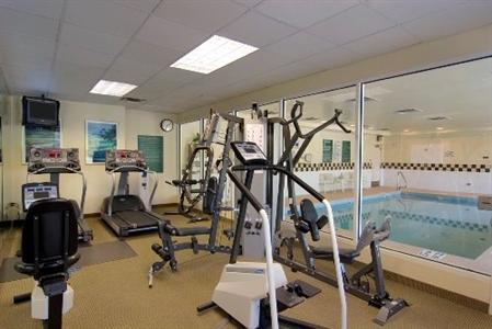Hilton Garden Inn Raleigh Durham Airport Morrisville In Morrisville Compare Prices