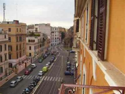 Hotel: Girasole B&B - FOTO 1