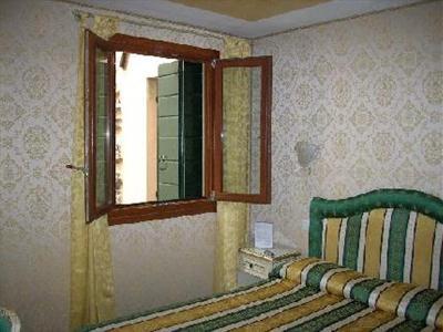 Hotel: Albergo Alla Campana - FOTO 1