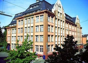 Wuppertal hotels hotel deals in wuppertal and online for Wuppertal amical hotel