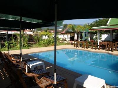 Hotel: Chanakan Mansion - FOTO 1