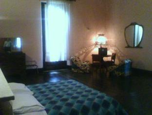 Hotel: Garden - FOTO 1