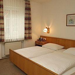 hotel ritter st georg erlangen erlangen preise vergleichen. Black Bedroom Furniture Sets. Home Design Ideas