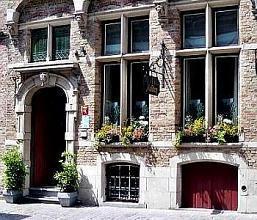 Hotel: Malleberg - FOTO 1