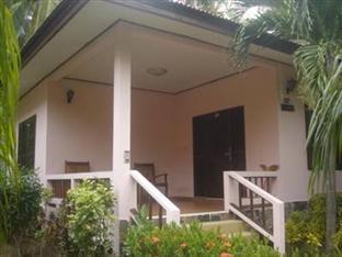 Hotel: Samui Natien Village - FOTO 1