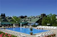 Hotel: Manoir Saint-Sauveur - FOTO 1