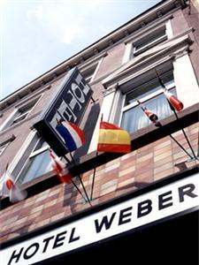 Hotel: Weber - FOTO 1