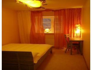 Hostel: Ala Hostel - FOTO 1