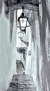 Hotel: Amalfi - FOTO 1