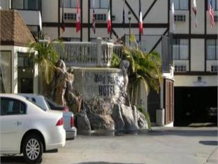 Hotel: Jolly Roger Hotel - FOTO 1