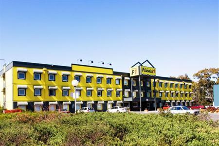 hotel formule 1 fawkner melbourne in melbourne compare prices. Black Bedroom Furniture Sets. Home Design Ideas