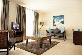 Hotel: Il-Merill Aparthotel - FOTO 1