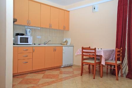 Hotel: Villa Erna Dubrovnik - FOTO 1