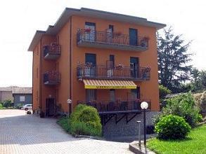 Hotel: Hotel La Collina - FOTO 1