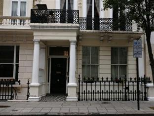 London royal opera house bed breakfast for 72 queensborough terrace london