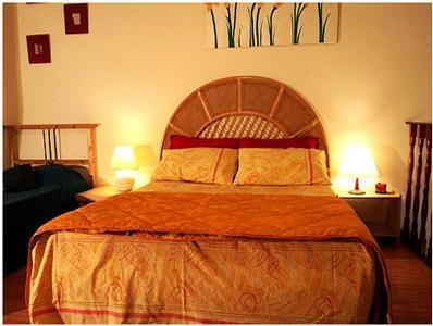 Hotel: Bell'appartamento - FOTO 1