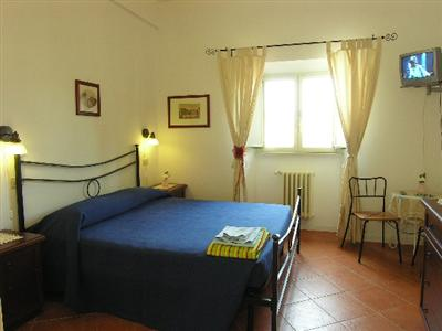 Bed and Breakfast: Al Centro di Roma - FOTO 1