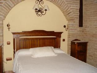 Hotel: Hostal Casa de Cisneros - FOTO 1