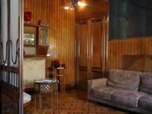 Hostel: Casasantangelo - FOTO 1