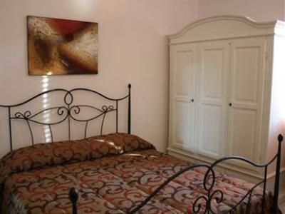 Hotel: Lumière Pisa - FOTO 1