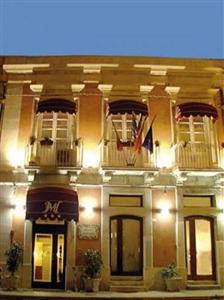 Hotel: Mediterraneo - FOTO 1