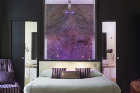 Hotel: Hotel Platinhome Ricasoli - FOTO 1