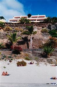 Hotel: Rocamar Beach Hotel Fuerteventura - FOTO 1