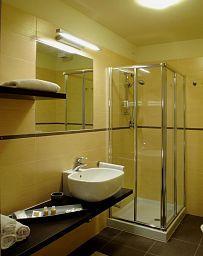 Hotel: Residence Belmare - FOTO 1