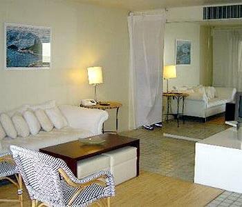 Residence: Ipanema Vieira Souto 510 Residence Service - FOTO 1