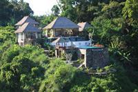 Hotel: Amori Villa Hotel Bali - FOTO 1
