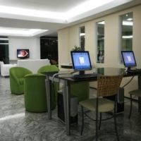 Hotel: Samburá Praia - FOTO 1