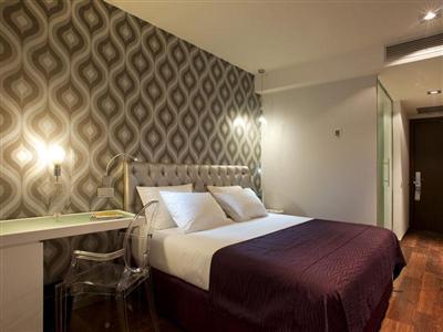 Hotel: Eurostars Ramblas - FOTO 1