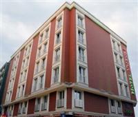 Hotel: Vicenza Hotel - FOTO 1