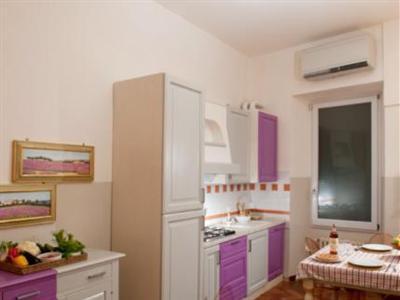 Apartment: Signoria Apartments - FOTO 1