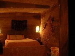 Bed and Breakfast: Pasha Han Hotel - FOTO 1