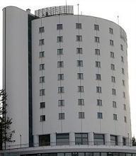 Hotel La Torre Salice D Ulzio