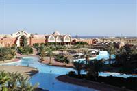 Hotel: The Three Corners Palmyra Resort - FOTO 1