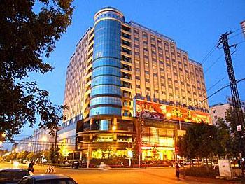 Dynasty International Hotel Kunming In Kunming  Compare. Affinia Dumont Hotel. Valamar Lacroma Dubrovnik. Hotel Casa Santa Domingo. Comfort Inn Monterrey Valle. Carlo Felice Hotel. Ffynnon Hotel. Konya Ryokan Hotel. Distinction Rotorua Hotel