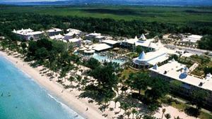 Hotel: Riu Palace Tropical Bay Hotel Negril - FOTO 1