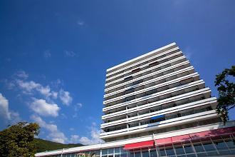 Hotel: Ambasador - FOTO 1