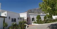 Guest House: Majeka House - FOTO 1