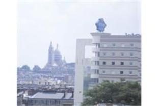 Etap hotel paris porte de montmartre in paris compare prices - Suitehotel paris porte de la chapelle ...