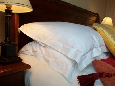 Hotel: Arden House Birmingham - FOTO 1
