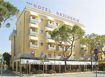 Hotel: Nazionale - FOTO 1