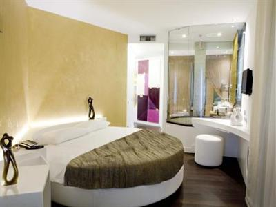 Hotel: Hotel Exclusive - FOTO 1