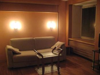 Apartment: Vrazhsky pereulok - FOTO 1