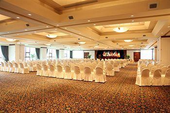 Hotel: Swissotel Lima - FOTO 1