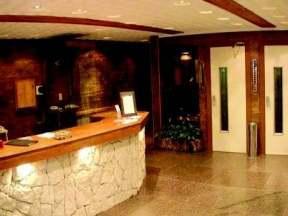 Hotel: America Hotel Mar Del Plata - FOTO 1