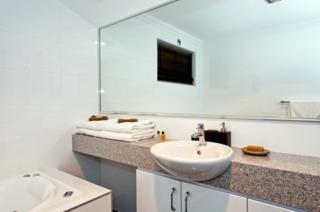 Hotel: Verandah Apartments Perth - FOTO 1